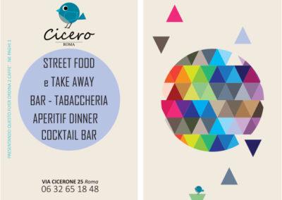 CICERO_Brand