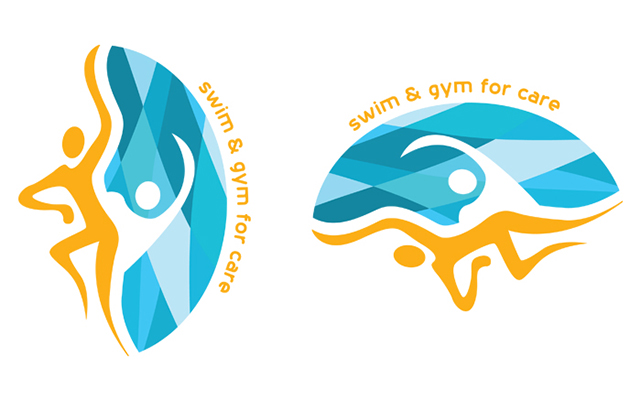 SWIM E GYM_Brand creation